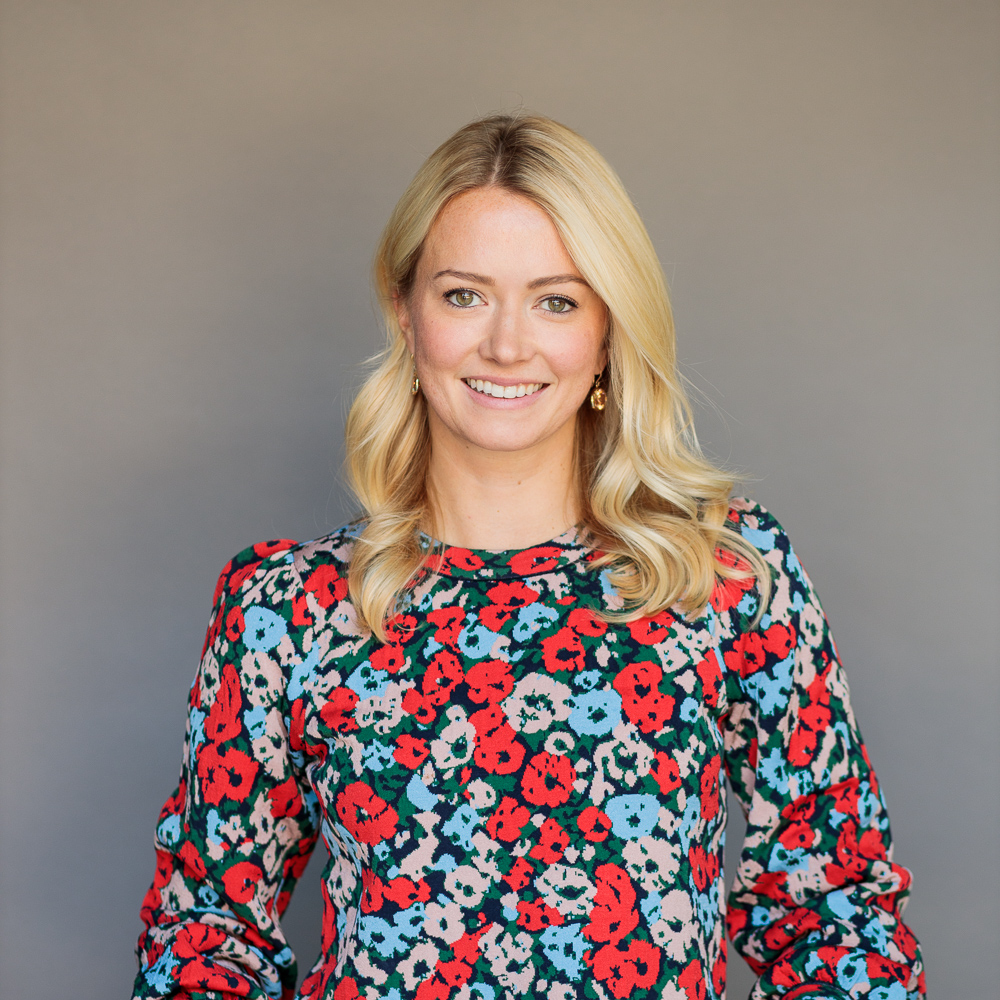 Claire Holland of Agency EA speaks to The Vendry about B2B experiential marketing