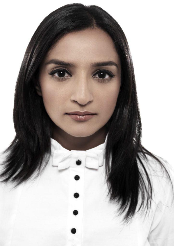Saadia Zahid, Director Studio 525, Photo Studio